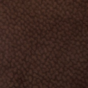 Picture of Champion Brown Sugar upholstery fabric.