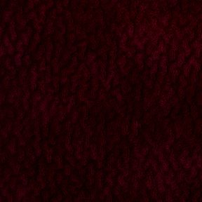 Picture of Champion Cabernet upholstery fabric.