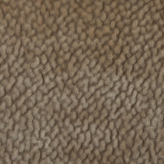 Picture of Champion Camel upholstery fabric.