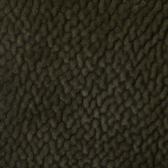 Picture of Champion Sage upholstery fabric.