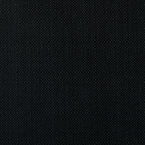 Picture of Klein Black upholstery fabric.
