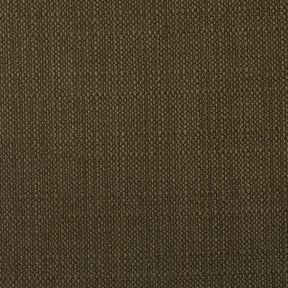 Picture of Klein Brown Sugar upholstery fabric.