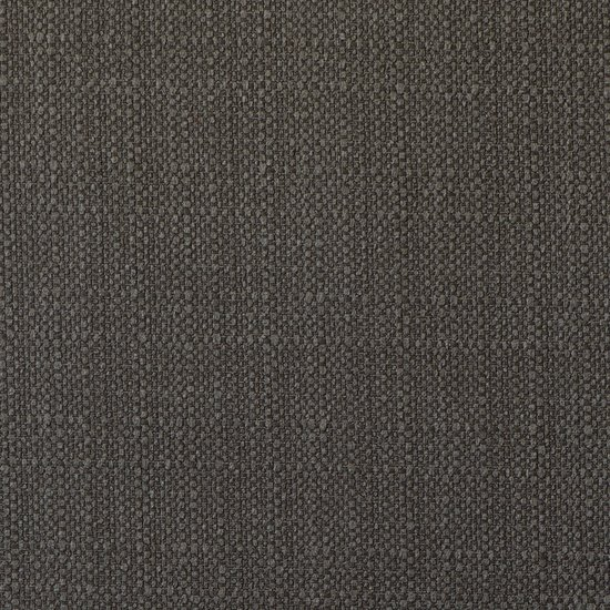 Picture of Klein Dolphin upholstery fabric.