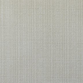 Picture of Klein Ivory upholstery fabric.