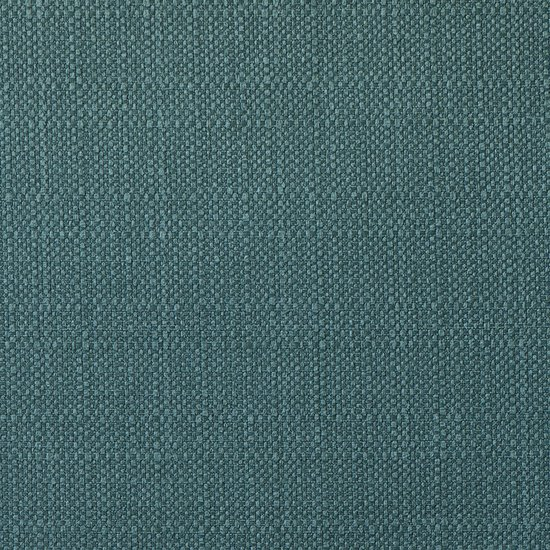 Picture of Klein Laguna upholstery fabric.