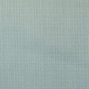 Picture of Klein Pool upholstery fabric.