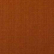 Klein Upholstery Fabric