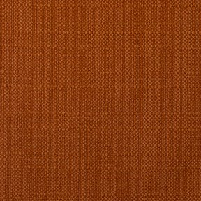 Picture of Klein Saffron upholstery fabric.