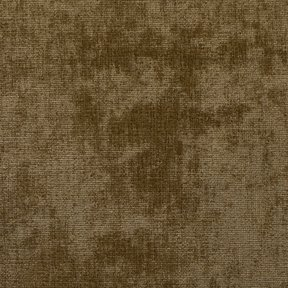 Picture of Sonoma Bronze upholstery fabric.
