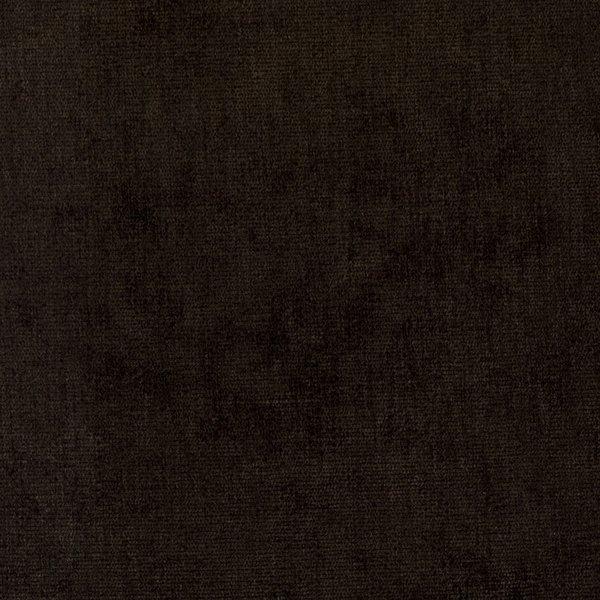 Sonoma Dark Brown Upholstery Fabric Upholstery Fabrics