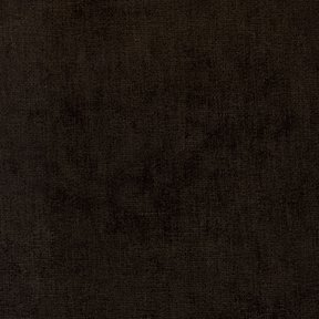 Picture of Sonoma Dark Brown upholstery fabric.