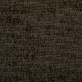Picture of Sonoma Dark Coffee upholstery fabric.