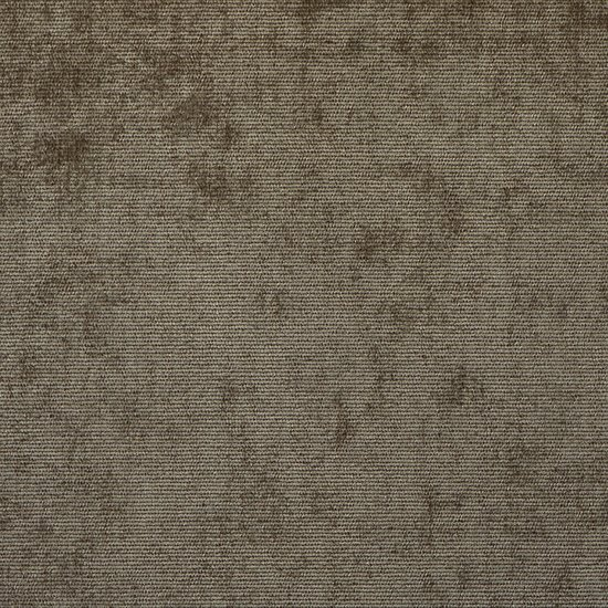 Picture of Sonoma Platinum upholstery fabric.