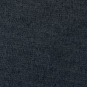 Picture of Sonoma Slate upholstery fabric.