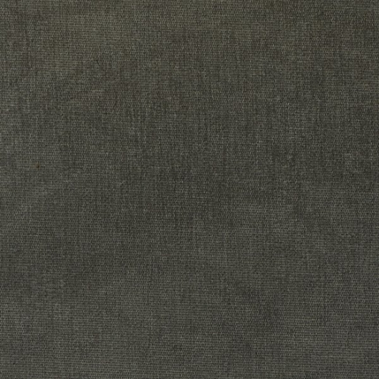 Picture of Sonoma Vintage upholstery fabric.