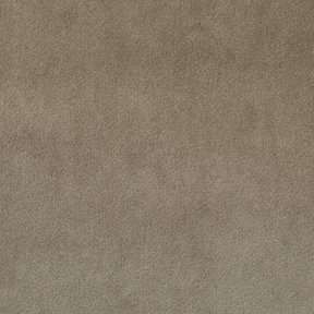 Picture of Bella Cocoa upholstery fabric.