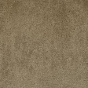 Picture of Bella Coffee upholstery fabric.