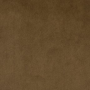 Picture of Bella Cognac upholstery fabric.