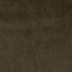 Picture of Bella Mocha upholstery fabric.