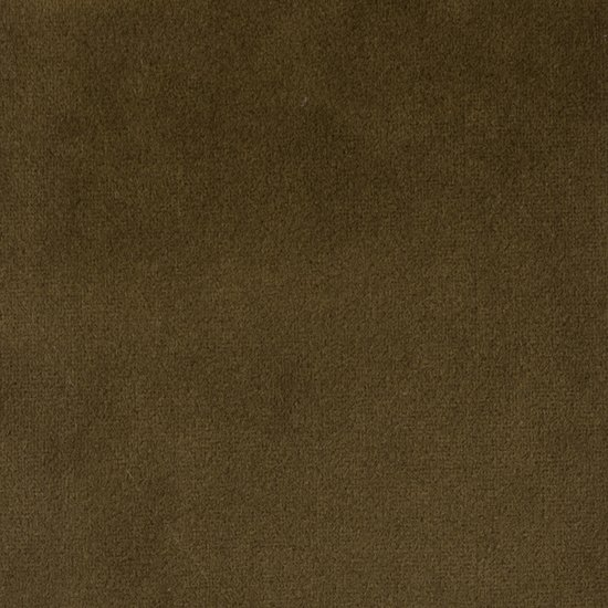 Picture of Bella Pecan upholstery fabric.