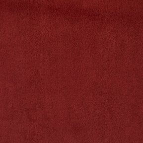 Picture of Bella Red upholstery fabric.