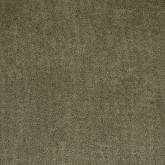 Picture of Bella Taupe upholstery fabric.