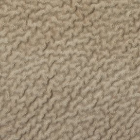 Picture of Champion Froth upholstery fabric.