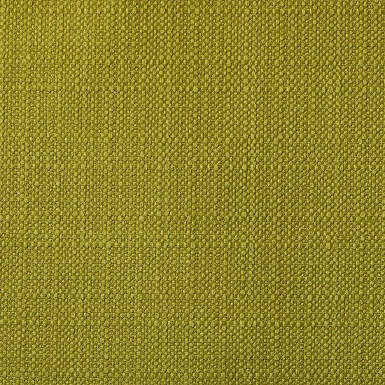 Picture of Klein Wheatgrass upholstery fabric.