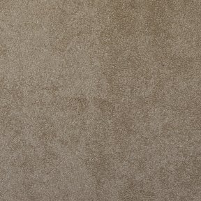 Picture of Passion Suede Buckskin upholstery fabric.
