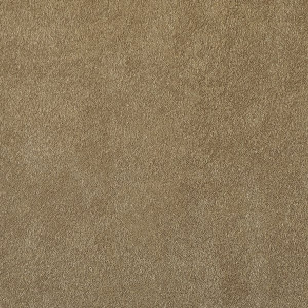 Passion suede camel upholstery fabric discount designer for Suede fabric
