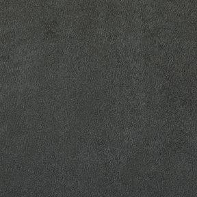 Picture of Passion Suede Charcoal upholstery fabric.