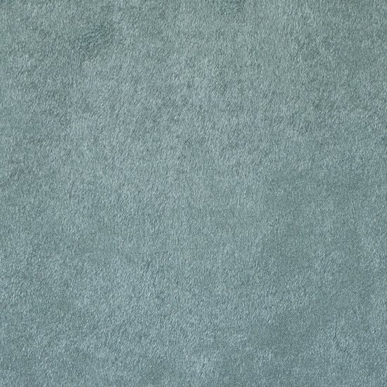 Picture of Passion Suede Cloud upholstery fabric.