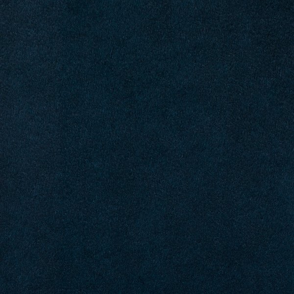 Passion Suede Navy Upholstery Fabric Upholstery Fabrics