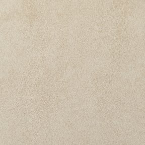 Picture of Passion Suede Parchment upholstery fabric.