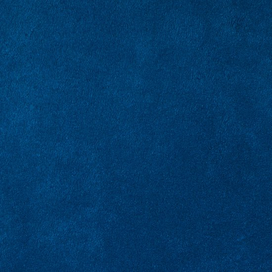 Picture of Passion Suede Sea upholstery fabric.