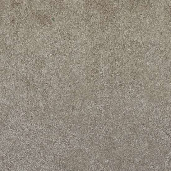 Picture of Passion Suede Stone upholstery fabric.