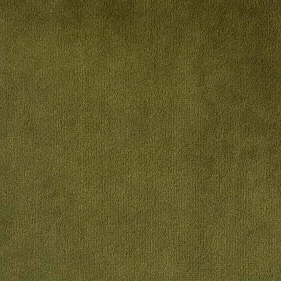 Picture of Bella Apple upholstery fabric.