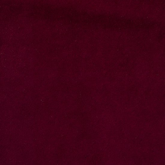 Picture of Bella Merlot upholstery fabric.
