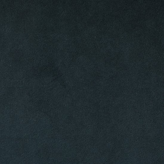 Picture of Bella Midnight upholstery fabric.