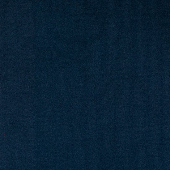 Picture of Bella Navy upholstery fabric.