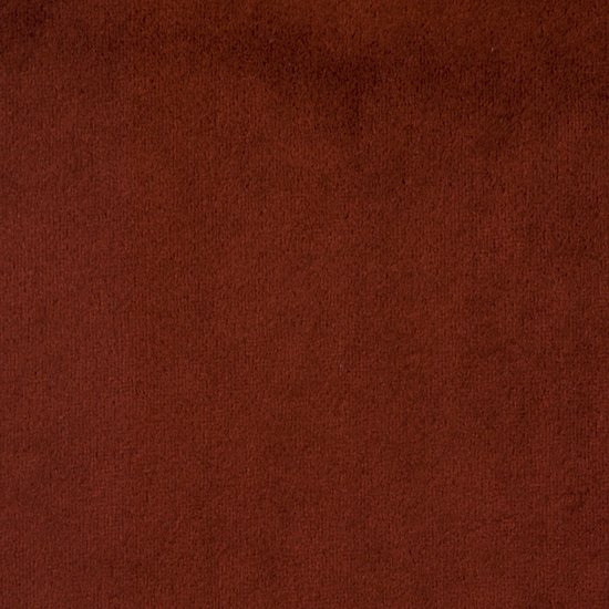 Picture of Bella Rouge upholstery fabric.