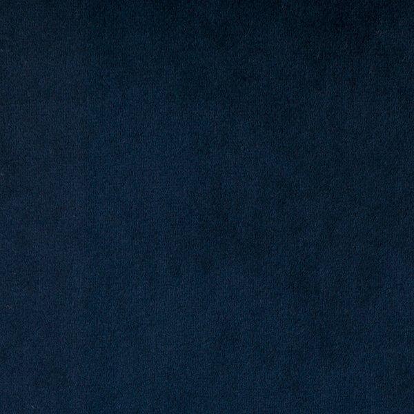 Bella Royal Upholstery Fabric Upholstery Fabrics Famcor Fabrics