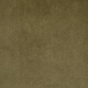 Picture of Bella Tarragon upholstery fabric.