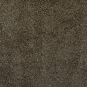 Picture of Passion Suede Cafe upholstery fabric.
