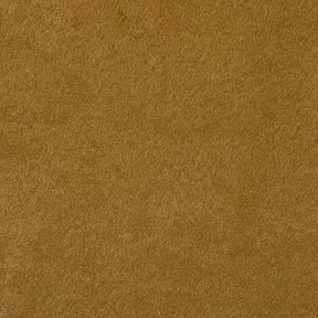 Picture of Passion Suede Chestnut upholstery fabric.