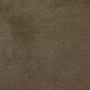 Picture of Passion Suede Laurel upholstery fabric.