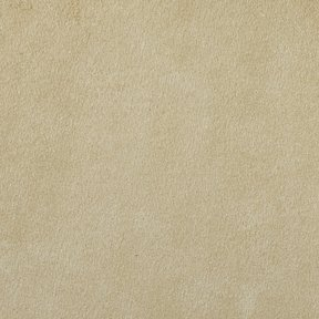 Picture of Passion Suede Sunshine upholstery fabric.