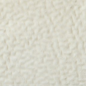 Picture of Champion Cloud upholstery fabric.