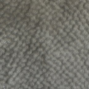 Picture of Champion Dove upholstery fabric.