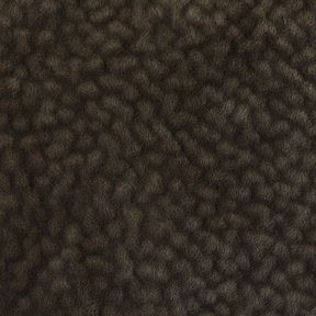 Picture of Champion Mocha upholstery fabric.